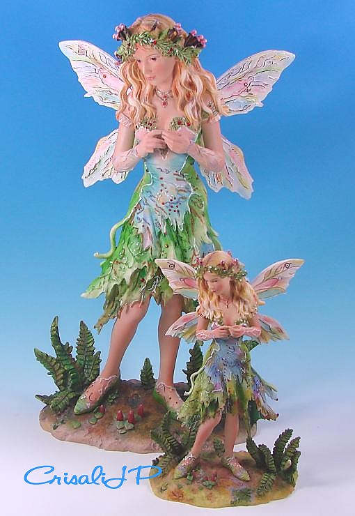 new_faerie